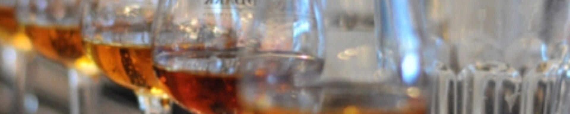 WhiskyWhisky.se